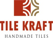The Tile Kraft